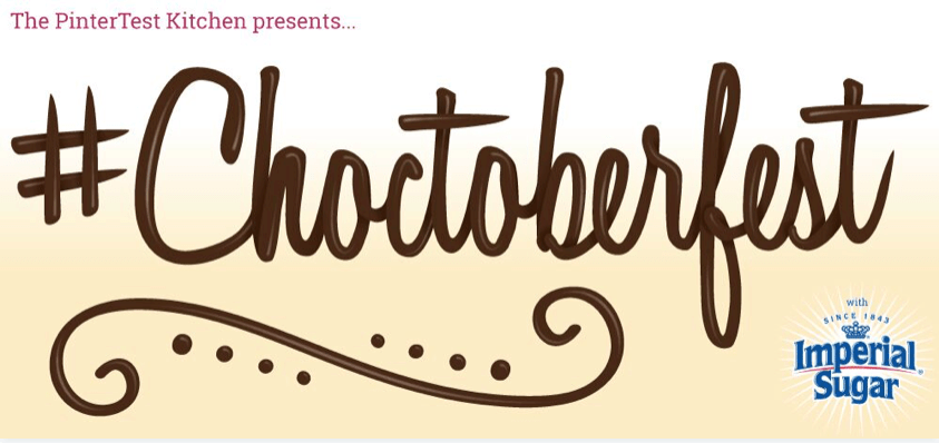 Win big during Choctober Fest