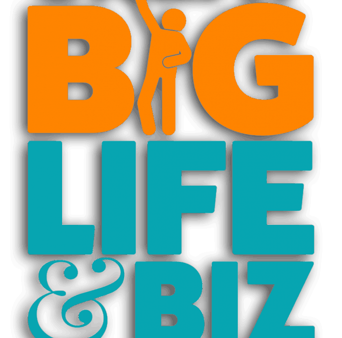 Why the Great Big Biz & Life Bundle is the Next Best Thing