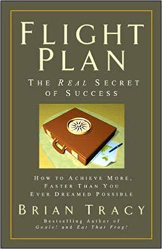 Discover The Real Secret of Success