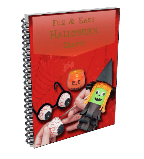 Halloween Cover