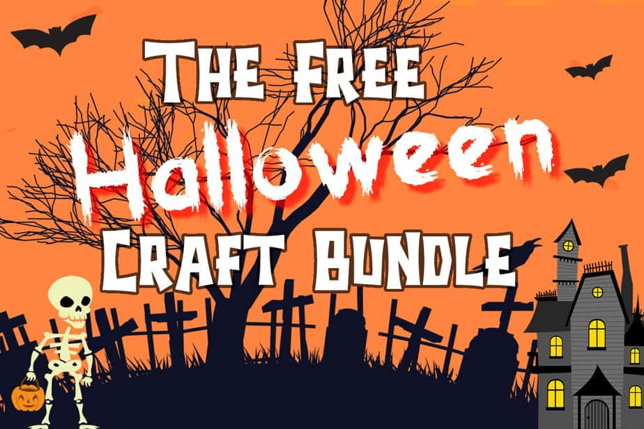 Free Halloween Designs