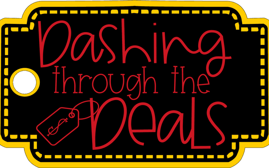 Dashing Through The Deals – Stephie's Best Picks 2020